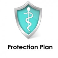 Hearing Aid - Product Care Plan