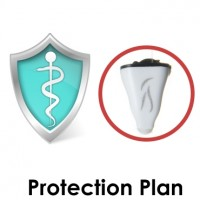 Product Protection Plan for MINI® Hearing Aid