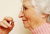 Does Hearing loss pill work?